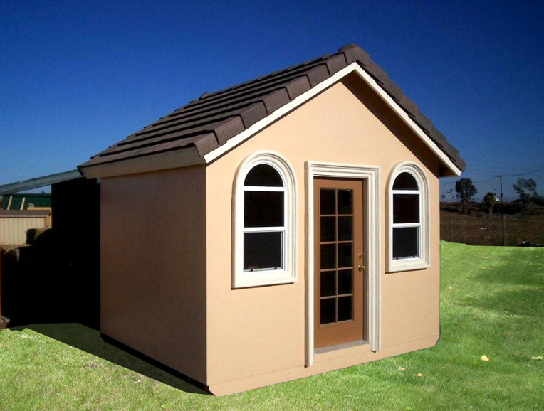 custom built storage buildings sheds in greenville easley travelers rest sc by vinyl king