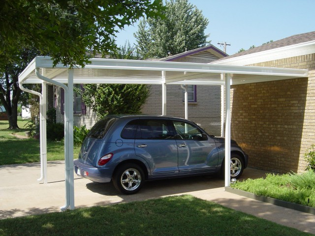 Awnings In Greeville Awning Installation Easley Sc